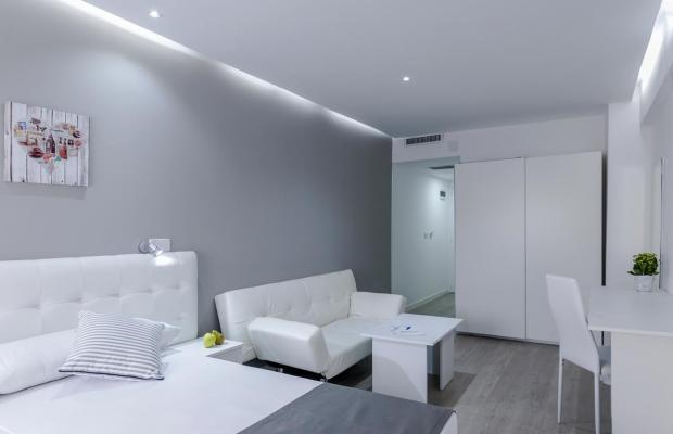 фото отеля Bluesense Madrid Serrano (ex. Aparthotel Orion) изображение №9