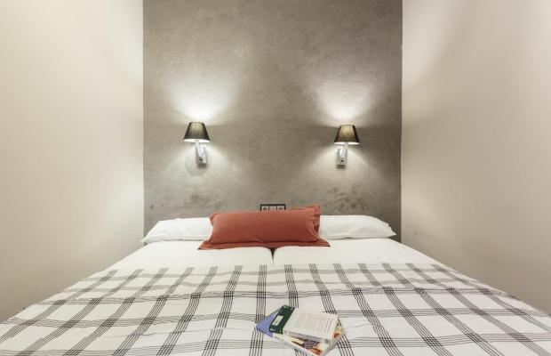 фото отеля AinB Eixample-Miro изображение №13