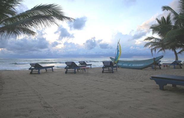 фото отеля Oasey Beach изображение №29