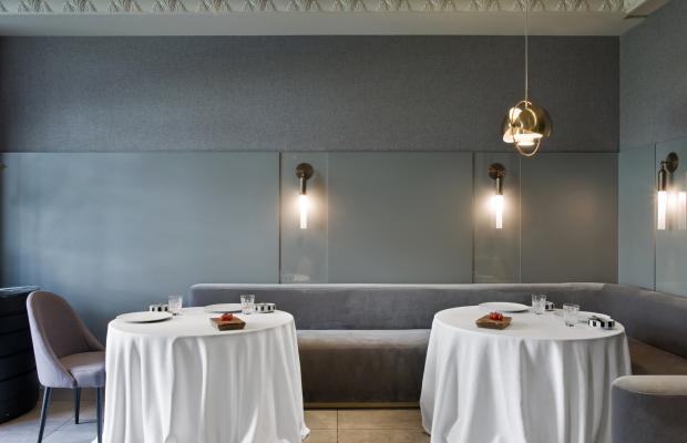 фото Unico Hotel (ex. Selenza Madrid)  изображение №6