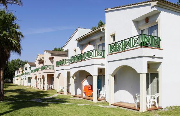 фото отеля Garden Holiday Village изображение №69