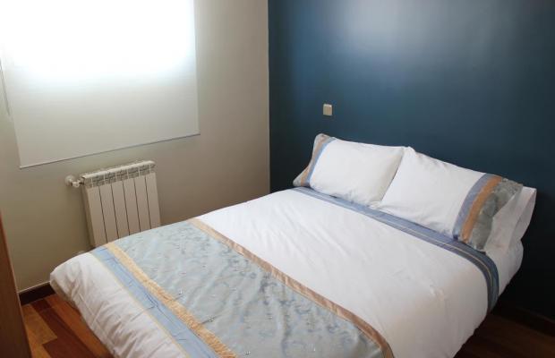 фото отеля Madrid SmartRentals Gran Via изображение №37