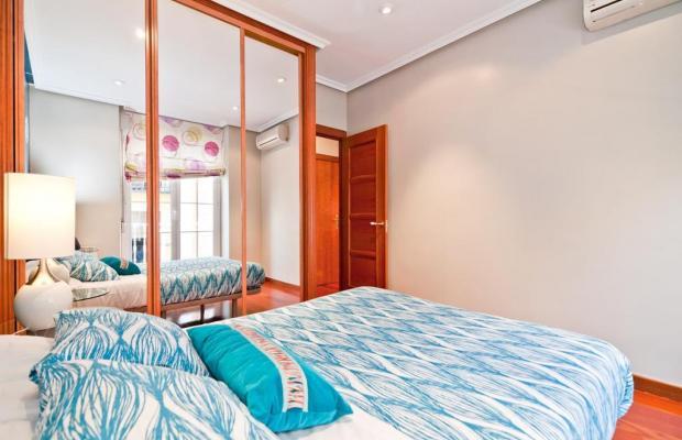 фото отеля Madrid SmartRentals Gran Via изображение №5