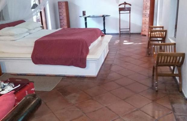 фотографии отеля Apa Villa Illuketiya изображение №15