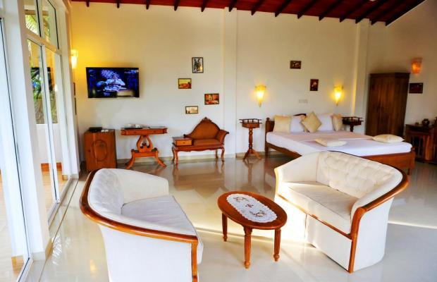 фото отеля Amarit изображение №21