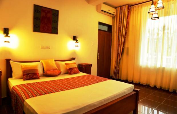 фото отеля Amarit изображение №9