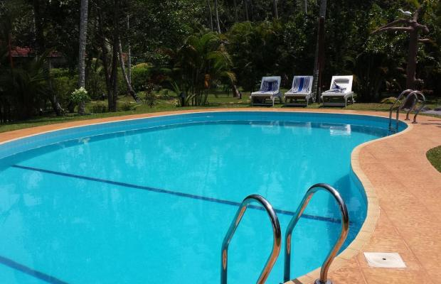 фото отеля Dalmanuta Gardens изображение №1