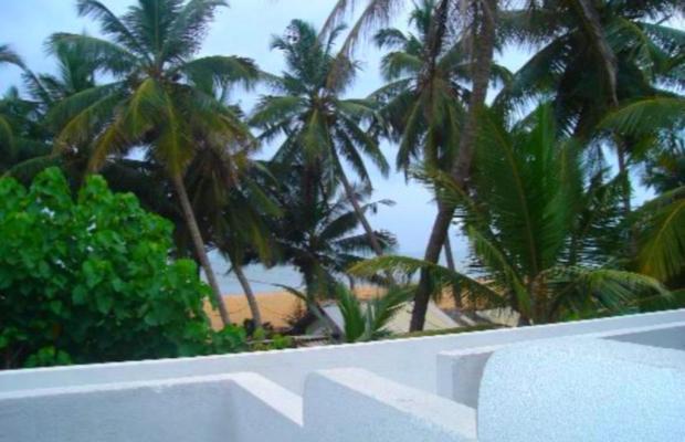 фото отеля Don's Beach Hotel изображение №17