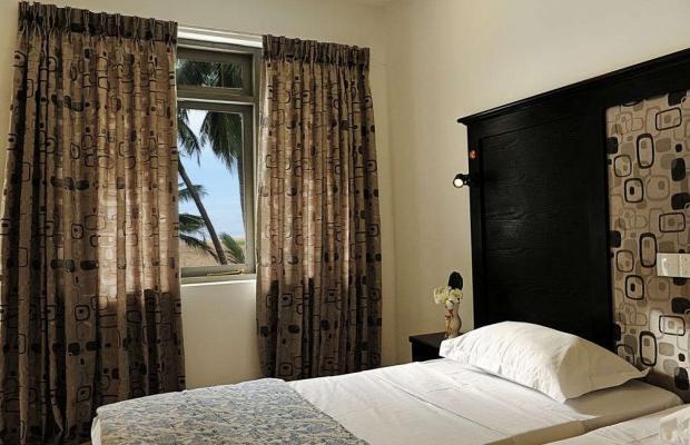 фотографии отеля Don's Beach Hotel изображение №7