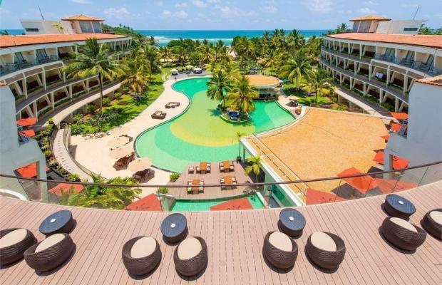 фотографии Eden Resort & SPA изображение №20