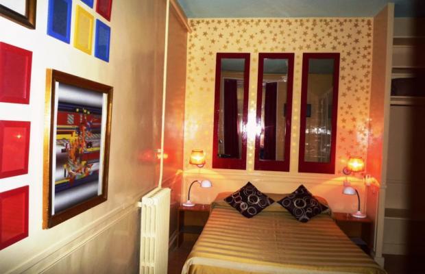 фотографии Hostal La Fontana изображение №16