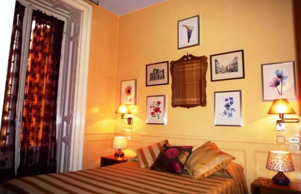 фото отеля Hostal La Fontana изображение №13