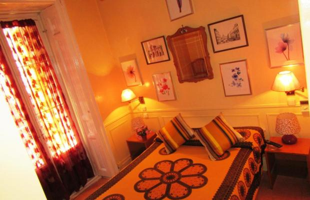 фото отеля Hostal La Fontana изображение №9