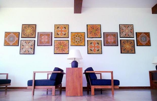 фото отеля Suriya Resort изображение №33