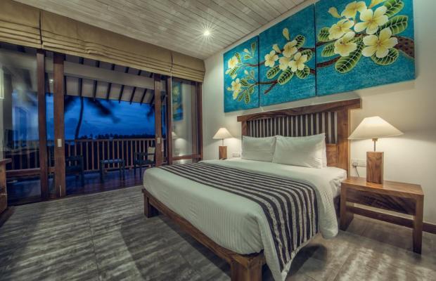 фото отеля Suriya Resort изображение №21