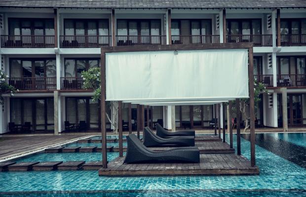 фотографии Suriya Resort изображение №8