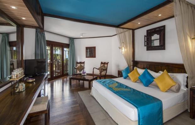 фотографии Royal Palms Beach Hotel изображение №28