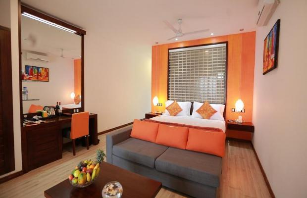 фото отеля Coco Bay изображение №13