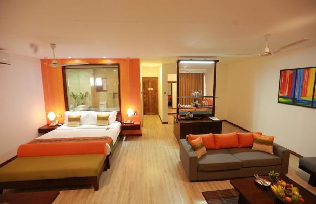 фото отеля Coco Bay изображение №9