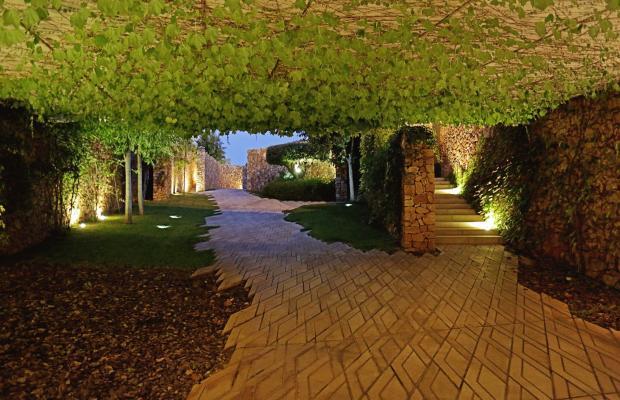 фотографии Hospes Maricel Mallorca & Spa изображение №8