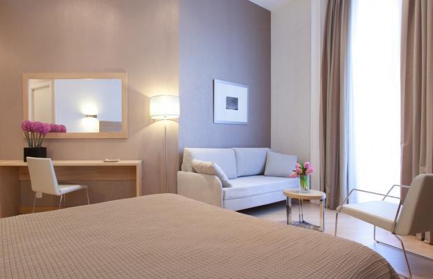 фотографии Hotel Regente изображение №32