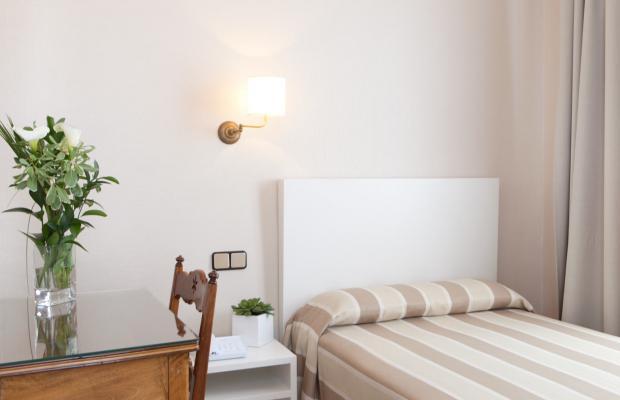 фото отеля Hotel Regente изображение №21
