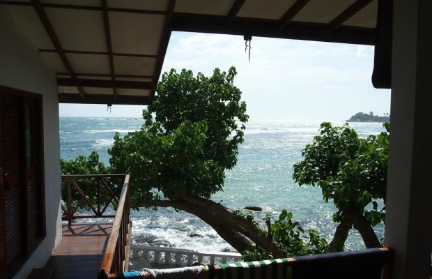фотографии отеля Sun N Sea изображение №7