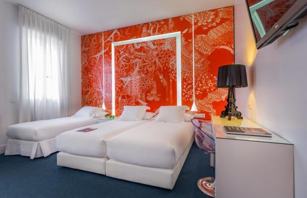 фото отеля Room Mate Mario изображение №13