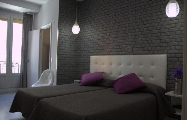 фото отеля Hostal Lauria изображение №17