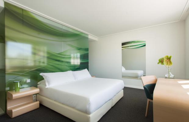 фотографии отеля Room Mate Oscar изображение №35
