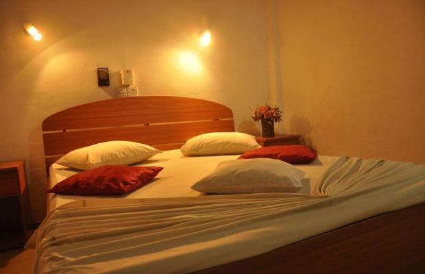 фотографии Dilena Beach Resort изображение №28