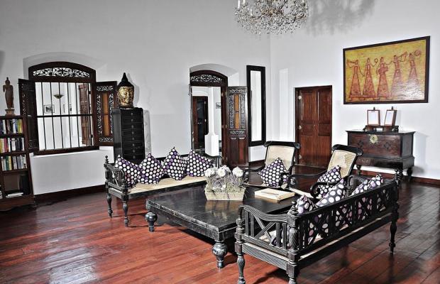 фото Villa Modarawattha изображение №6