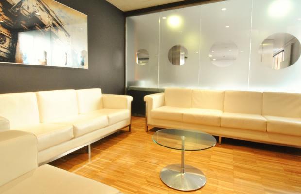 фото отеля Quo Fierro изображение №17