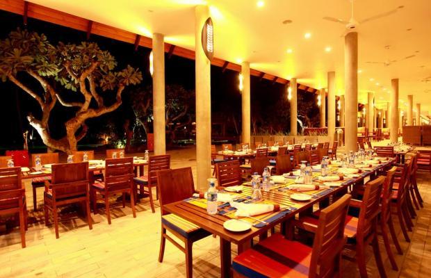 фото отеля Hikka Tranz by Cinnamon (ех. Chaaya Tranz Hikkaduwa; Coral Gardens) изображение №13