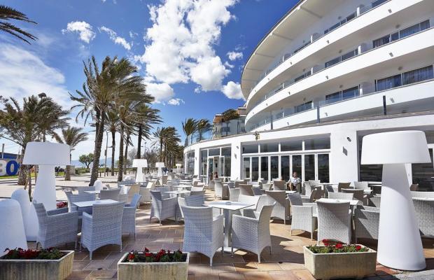 фото Grupotel Acapulco Playa изображение №14
