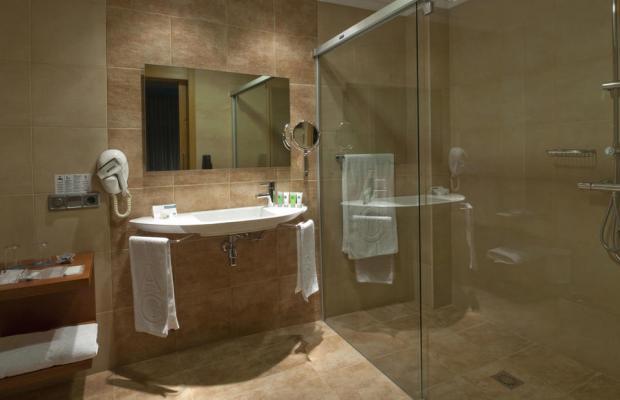 фото AC Hotel Carlton Madrid изображение №14