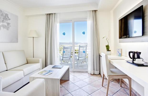 фото отеля Grupotel Gran Vista & Spa изображение №25