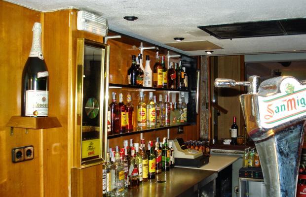 фотографии Hotel Sierra Oriente (ex. Rural San Francisco de Asis) изображение №16