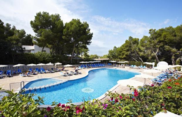 фото отеля Grupotel Orient изображение №17