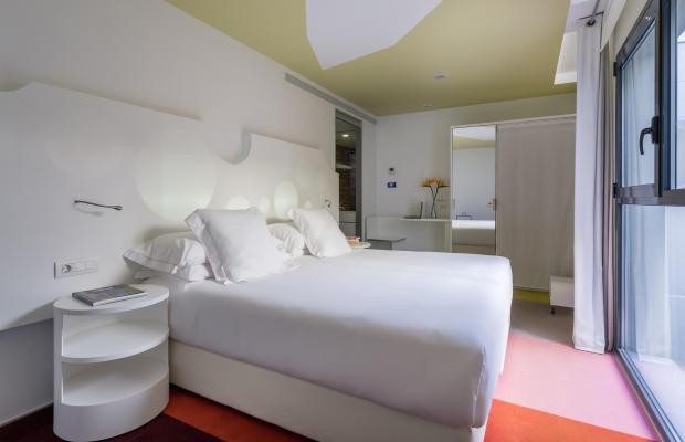 фото Room Mate Pau изображение №26