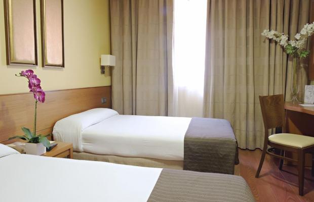 фотографии Sterling Hotel (ex. Alexandra) изображение №16
