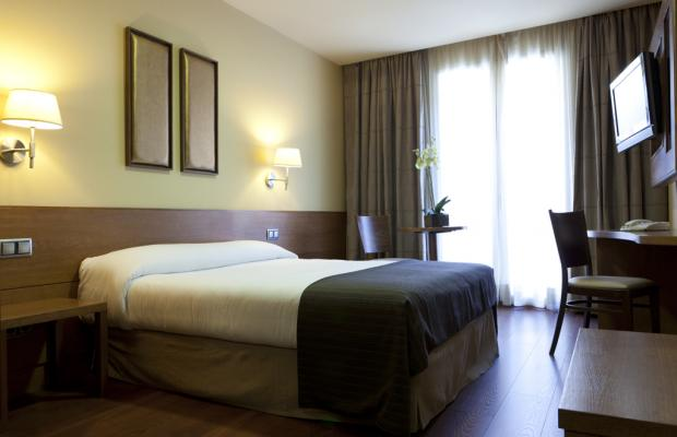 фотографии отеля Sterling Hotel (ex. Alexandra) изображение №3