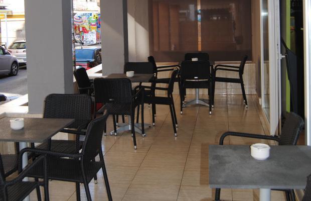 фото Teide изображение №42