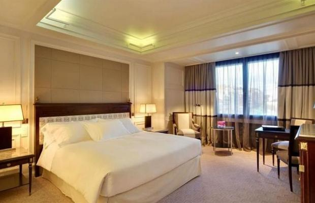 фото отеля Villa Magna (ex. Park Hyatt Villa Magna) изображение №29
