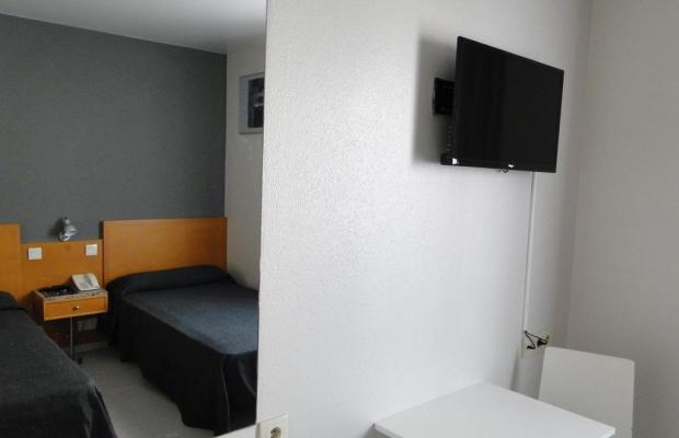 фотографии отеля Keytel Hostal Lami изображение №15