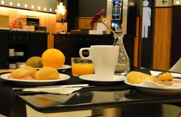 фото отеля Keytel Hostal Lami изображение №13