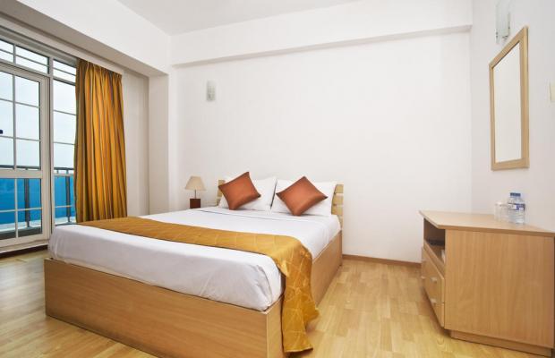 фото отеля Global Towers изображение №33