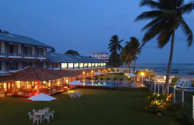 фото отеля Coral Sands изображение №29