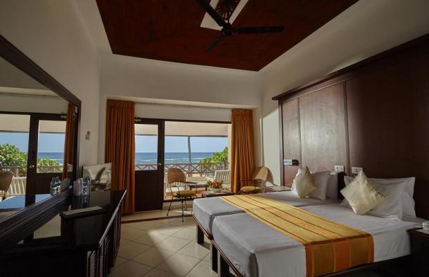 фотографии отеля Coral Sands изображение №19