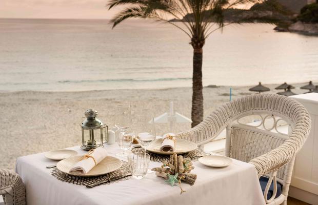 фото отеля Hesperia Villamil Mallorca изображение №5